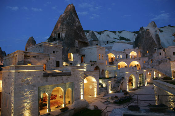 http://www.meandertravelservices.com/hotels/cappadocia/images/Anatolian-Houses-Hotel-Cappadocia-Turkey/Anatolian_Houses_Hotel_Cappadocia_9_big.jpg